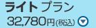 決算申告ライトプラン:29,800円(税別)